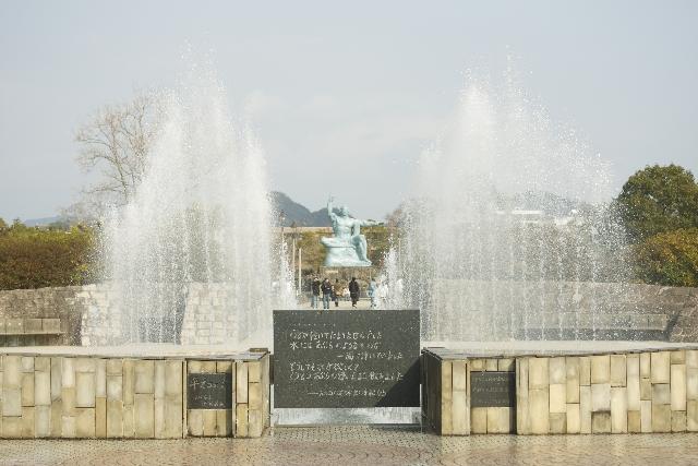 長崎の歴史