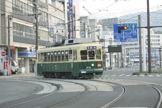 長崎でおすすめ情報